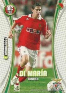 DI_MARIA