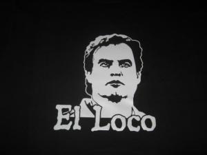 el-loco-bielsa