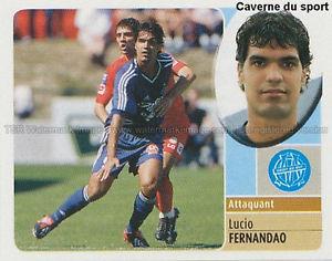 Fernandao