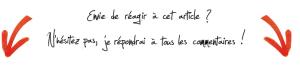 Incitation_a_laisser_un_commentaire 2