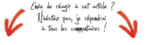 Incitation_a_laisser_un_commentaire