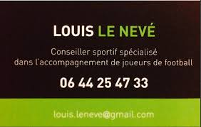 Louis Le Nevé2