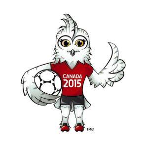 mascotte-coupe-du-monde-2015