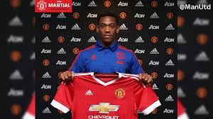 anthony martial1