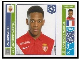 Anthony Martial4