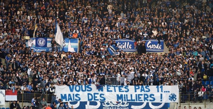 meinau-supporters.jpg
