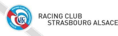 Racing club Strasbourg4