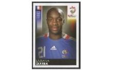 Lassana Diarra (2)