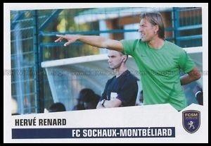 Hervé Renard