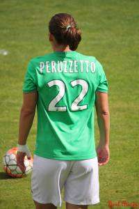photo3 ASSE Julie PERUZZETTO[1]