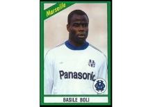 Basile Boli2