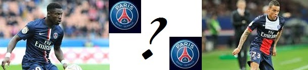 Aurier PSG.jpg