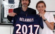 delannoy-2017