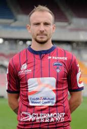 Ludovic Genest2