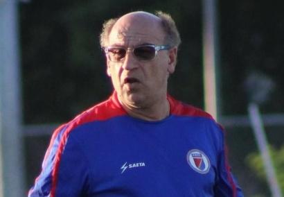 Patrice Neveu1