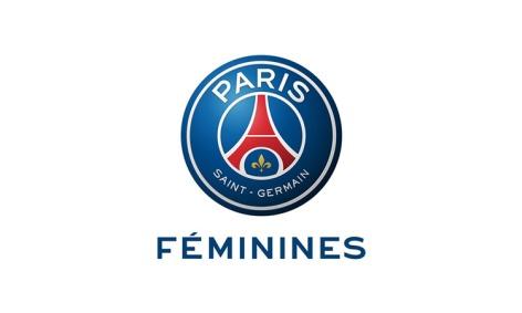 psg-feminines.jpg