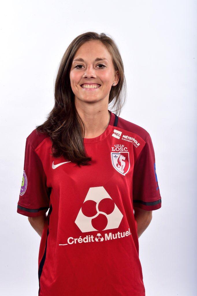 Rachel Robert2