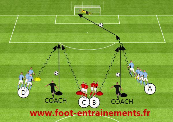 séance foot entrainement1.jpg