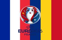 Euro2016-France-Roumanie