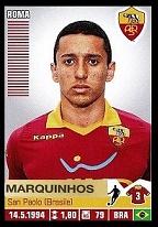 marquinhos1