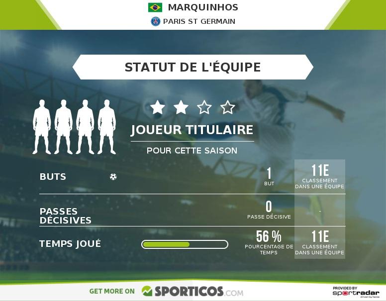 Sporticos_com_marquinhos.jpeg