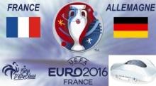 Euro-2016-France-Allemagne