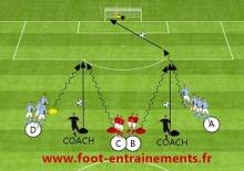 séance foot entrainement1