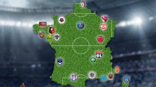 ligue 1 2016-2017.jpg