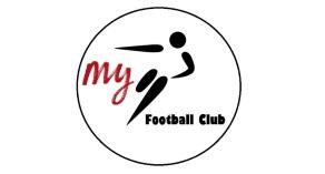 footballeurss