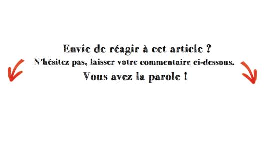 incitation_a_laisser_un_commentaire-22