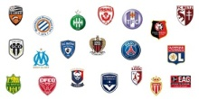 logos-des-clubs-de-ligue-1