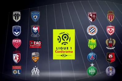 ligue1..png
